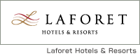 LAFORET HOTELS & RESORTS